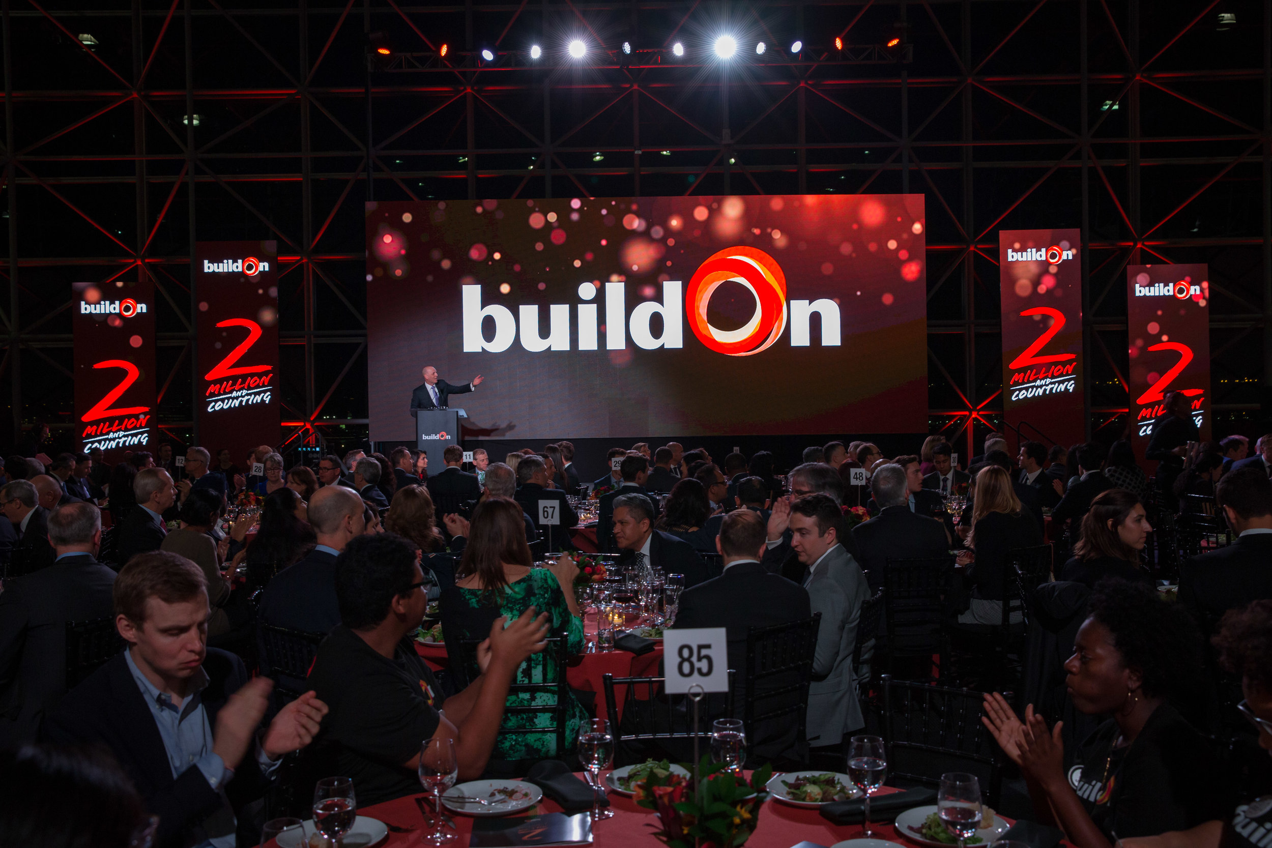 BuildOn_Gala_2017-3723.jpg