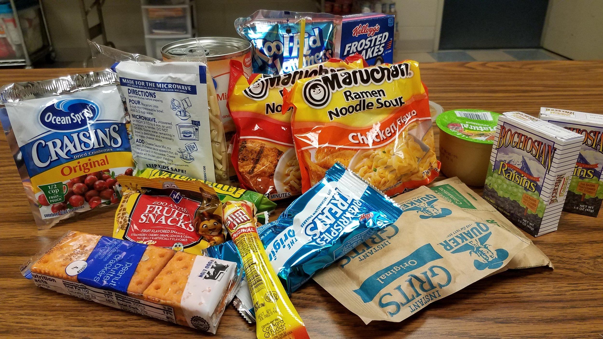 Snack Pack Items 3.jpg