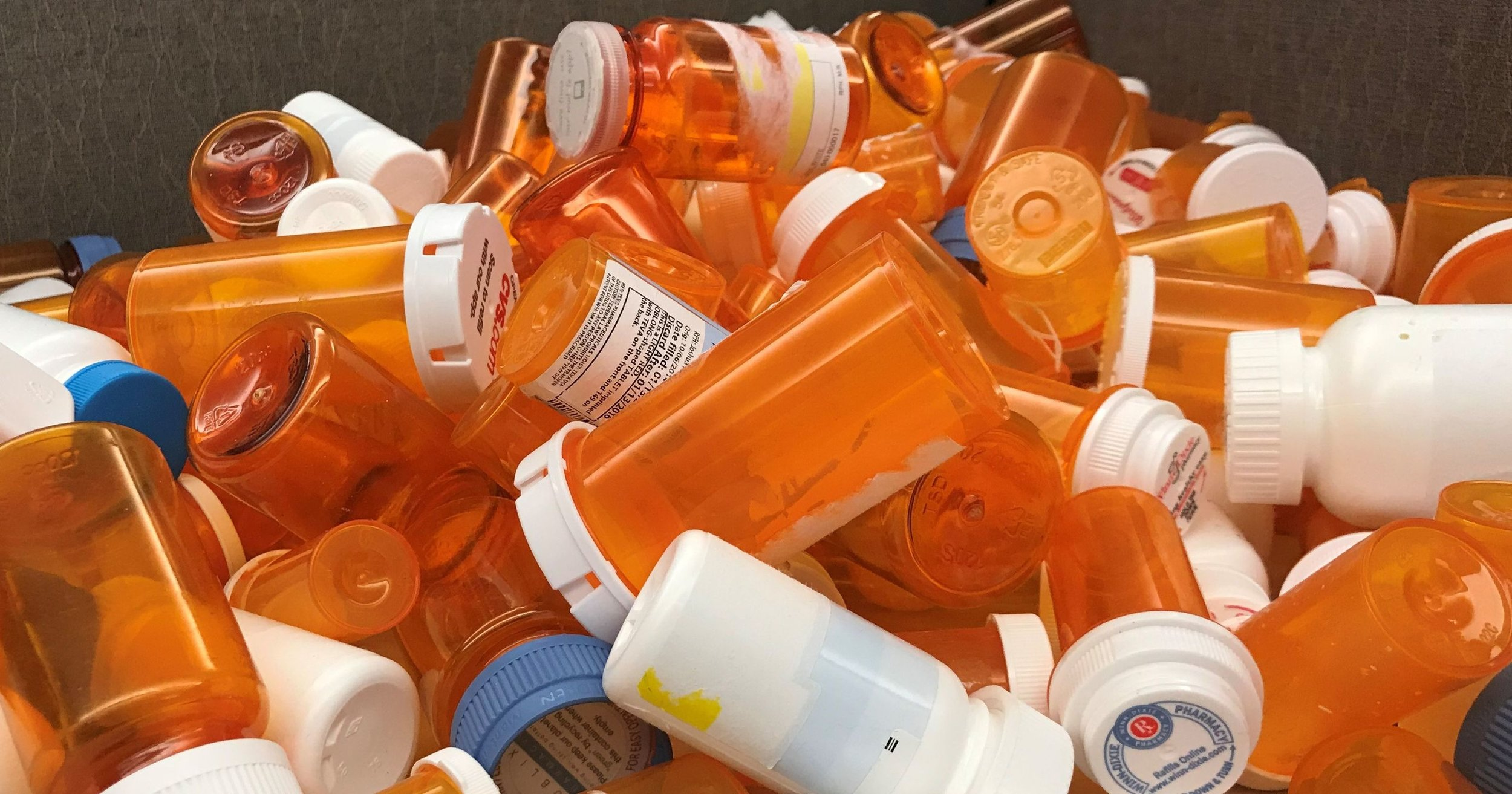 Empty Pill Bottles 7.jpg