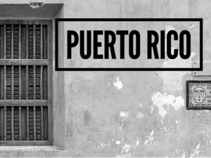 puerto rico.PNG