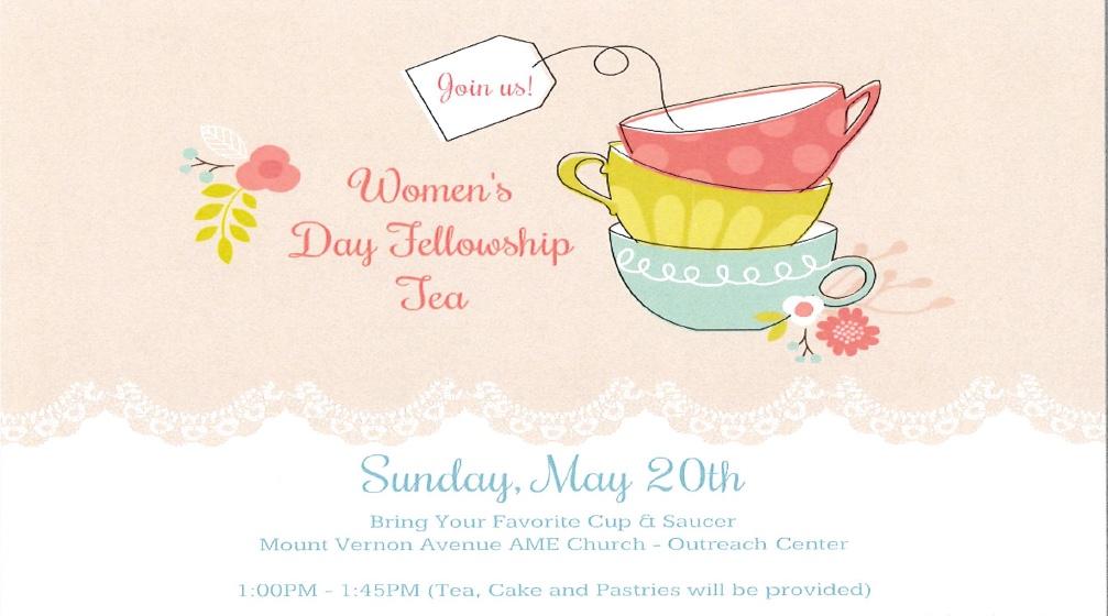 Women's day tea.jpeg