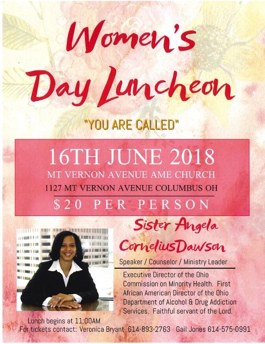 Women's Day Luncheon.jpeg