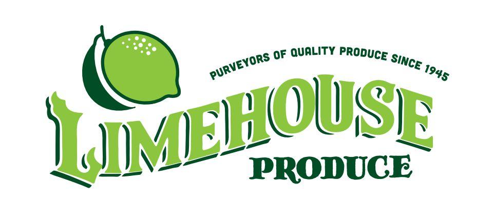 Limehouse-Logo.jpg