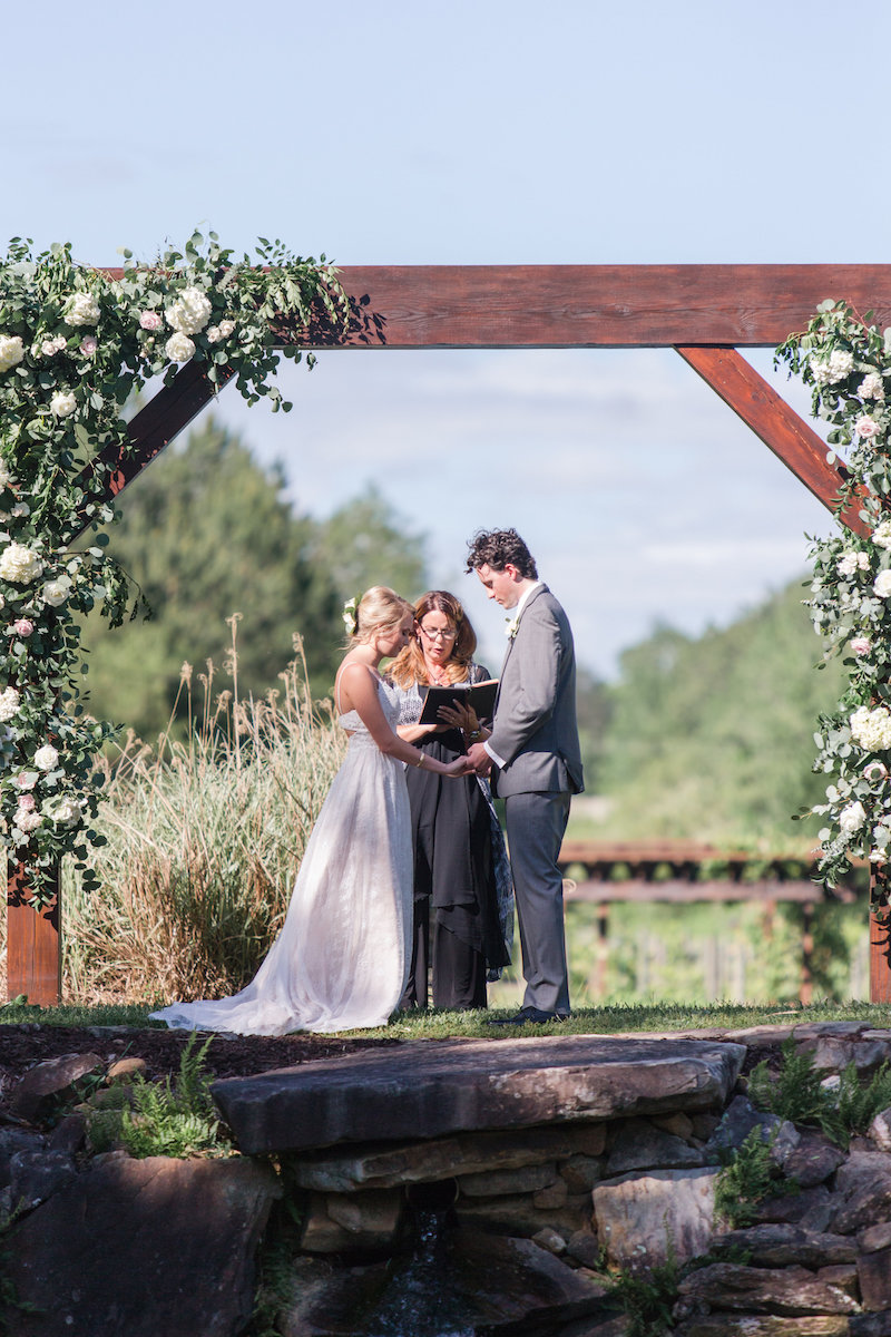 Georgia-Summer-Wedding-Photographer-Viki-Sears11.jpg