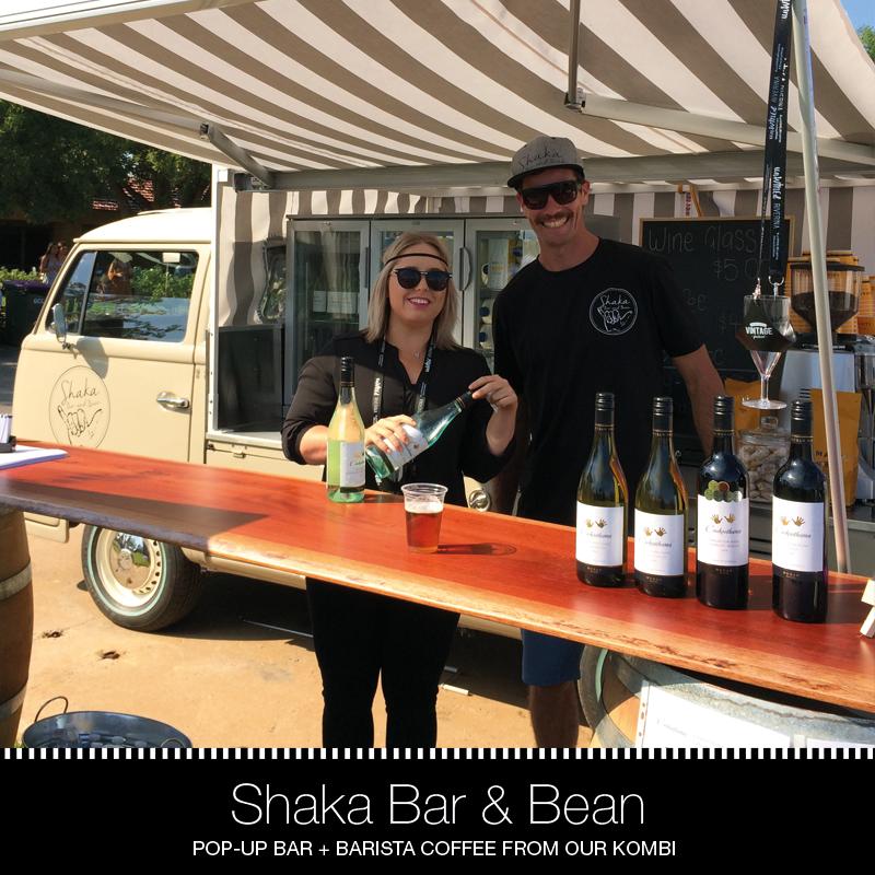 SBB-Web-ShakaBar&Bean.png