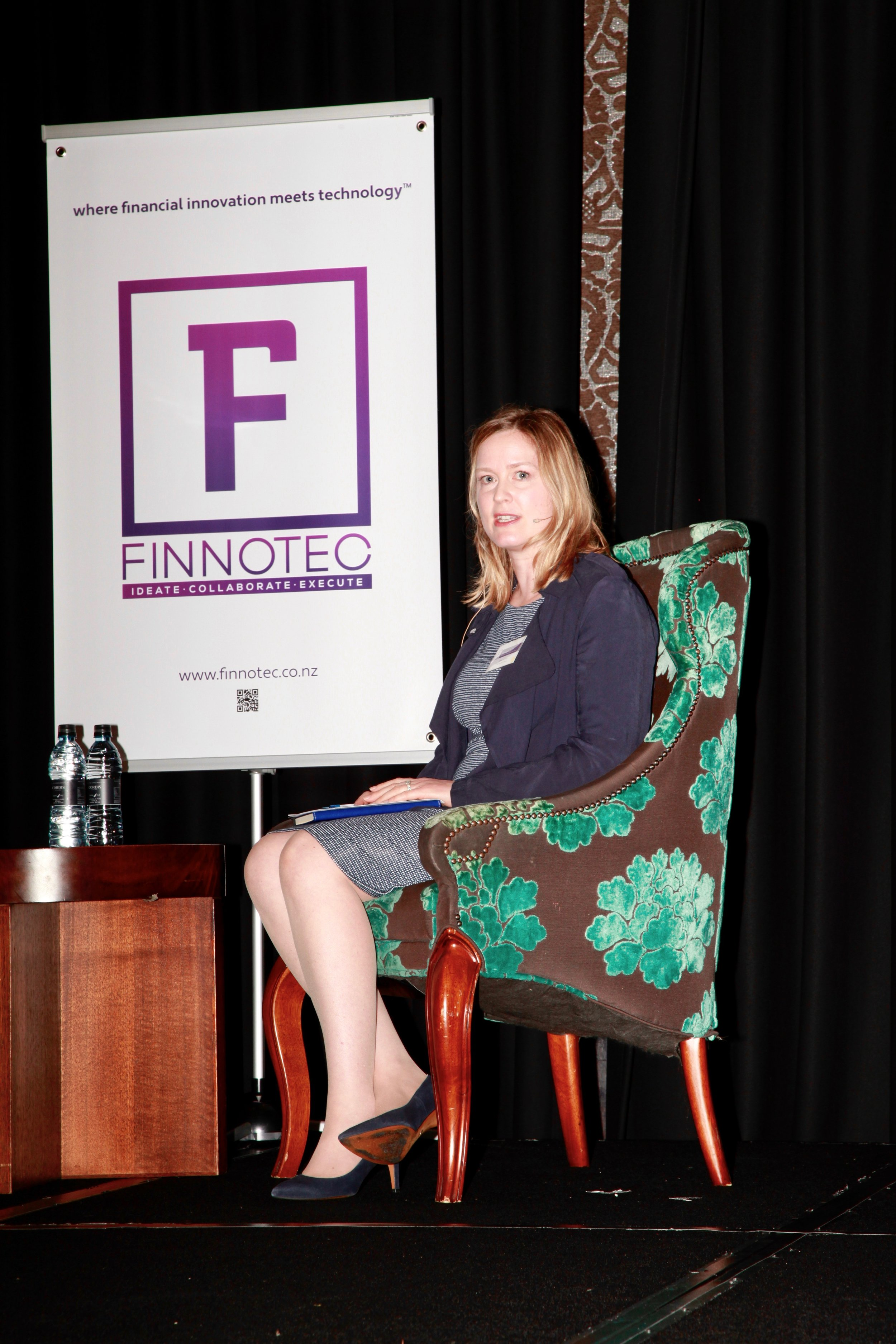 Claire Denison, Partner, Kerridge & Partners