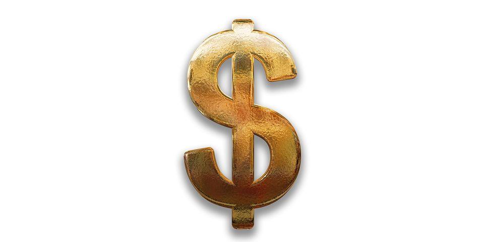 dollar-1995420__480.jpg
