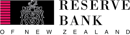 RBNZ.png