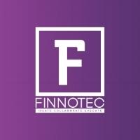 FINNOTEC.jpg