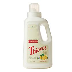 Thieves Laundry Soap - $34