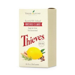 Thieves Household Cleaner - $25