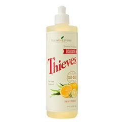 Thieves Dish Soap - $16