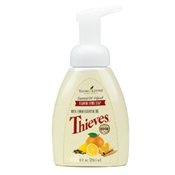 Thieves Foaming Hand Soap - $15