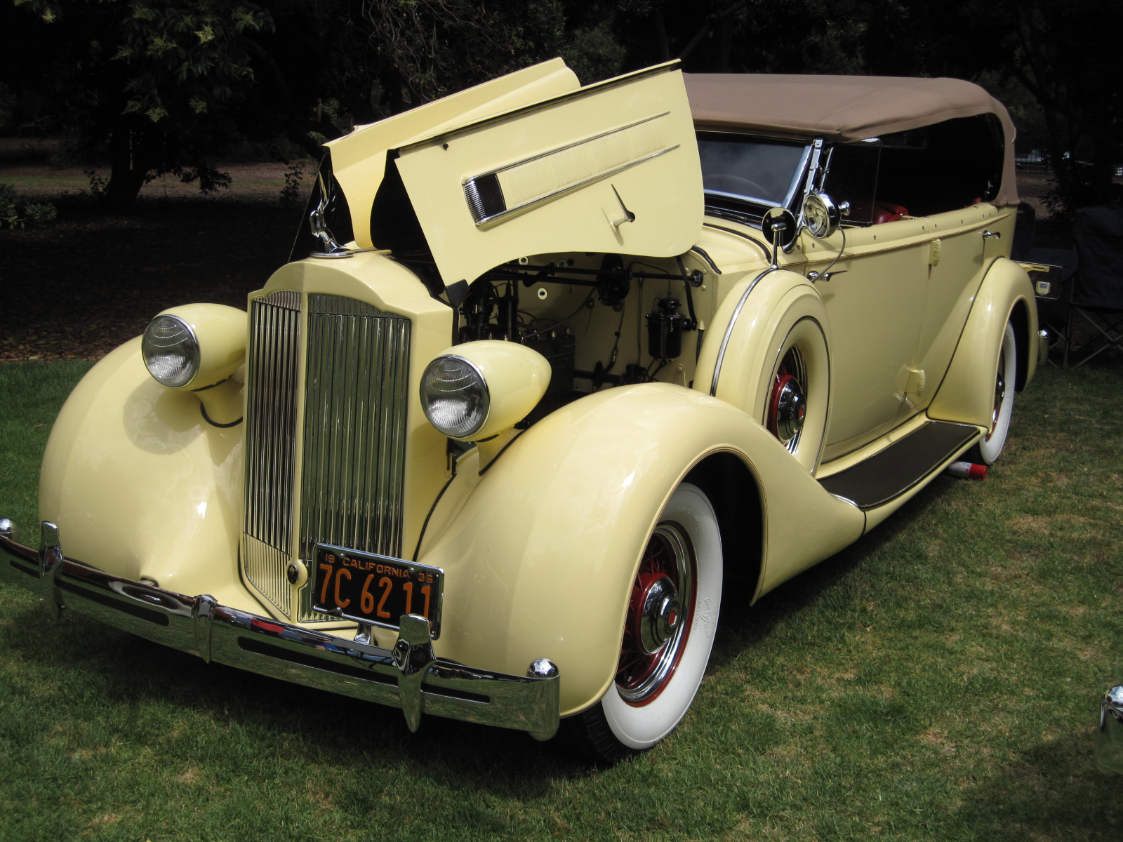 1935 Packard 1201 Phaeton Andy Spiklomen.JPG