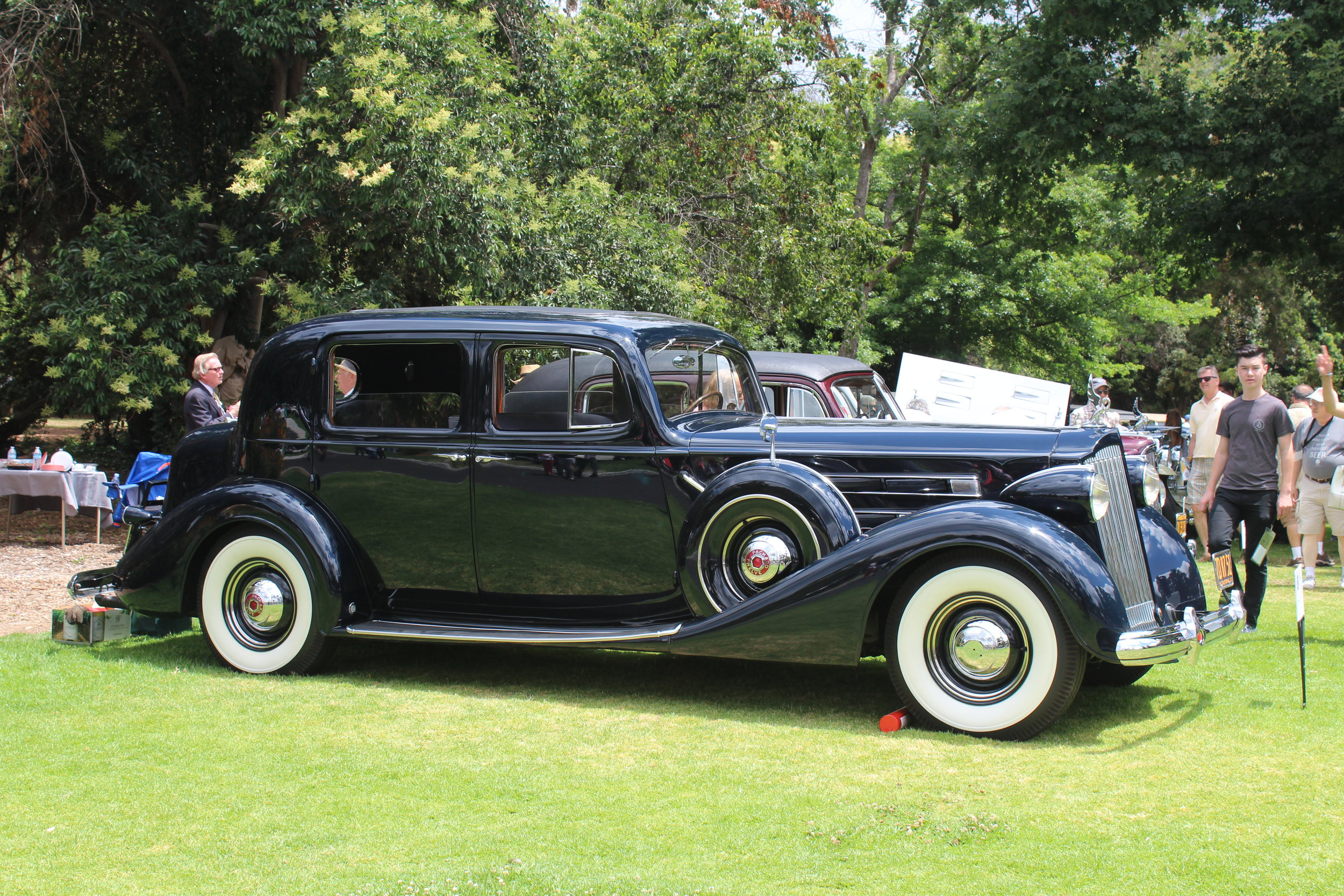 1937 Packard 1507 Club Sedan Larry Symons.JPG