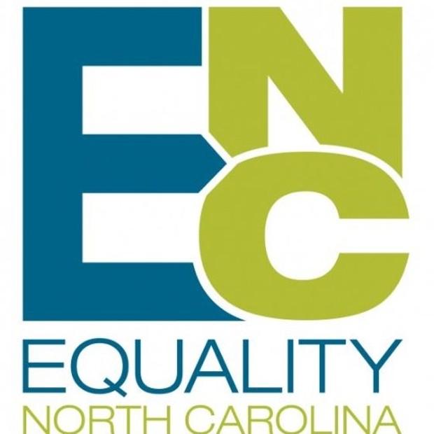 equality_nc.jpg