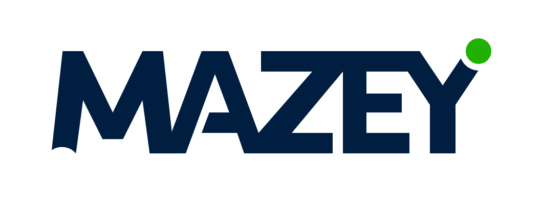 Mazey is a group communication social productivity app that lets groups stay in touch, communicate with multi-channel chat, share important documents, organize events, end stay on the same page. Get Mazey today!