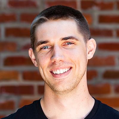 Mike Surowiec   Founding Member