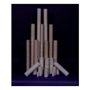 filter-cartridges-1-big.jpg