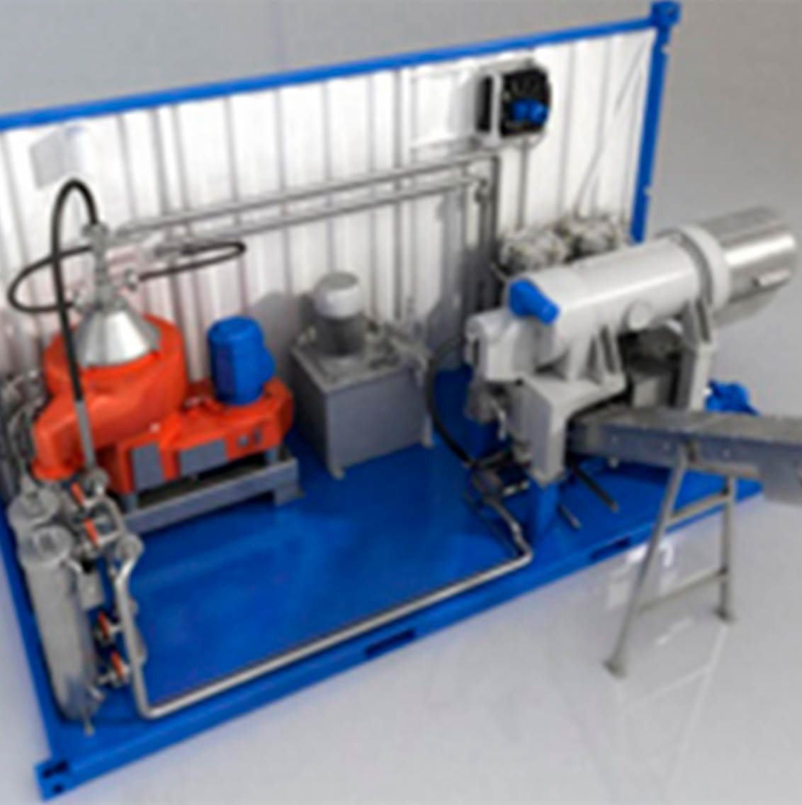 waste-water-treatment-unit.png