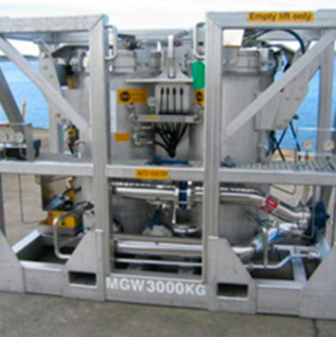 hydraulic-combi-cartridge-unit.png