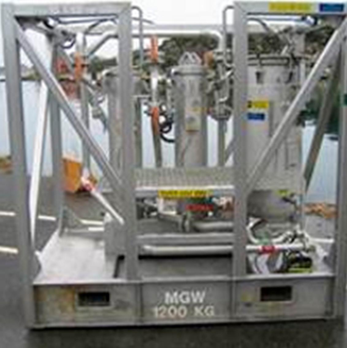 Combi-Bag-cartridge-Filtration-unit.png