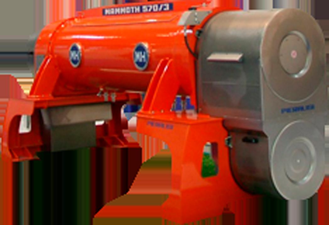 centrifuges-separators.png