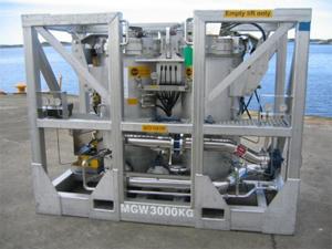 hydraulic-combi-cartridge-unit.jpg
