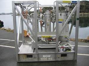 Combi-Bag-cartridge-Filtration-unit.jpg
