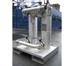 lp-circulation-equipment.jpg