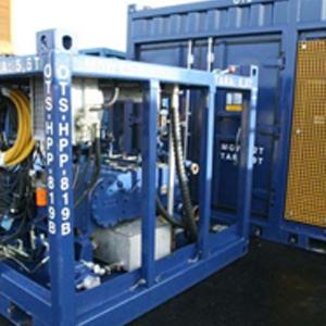 high-pressure-pump-unit.png