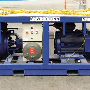 single-centrifugal-pump.png