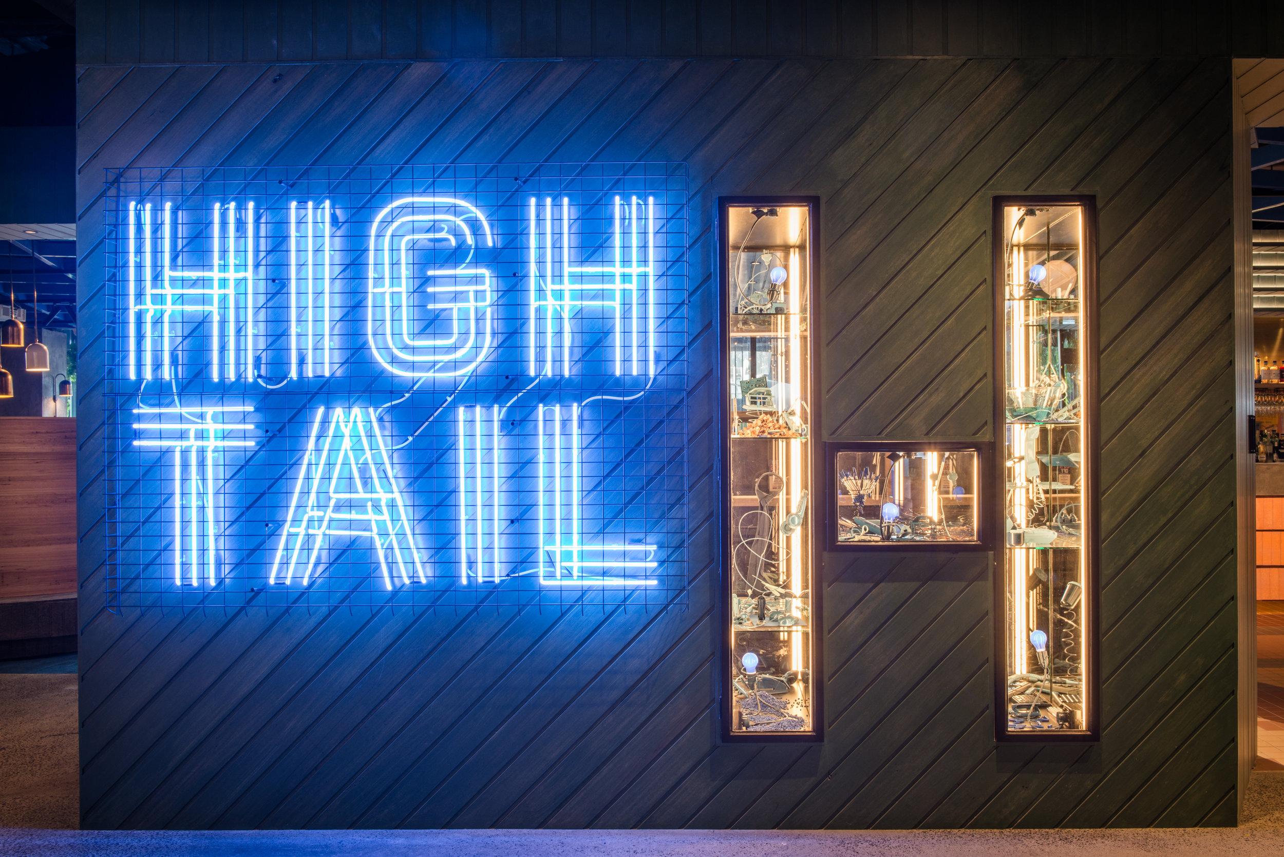 Hightail-20170721-DSC_0409.jpg