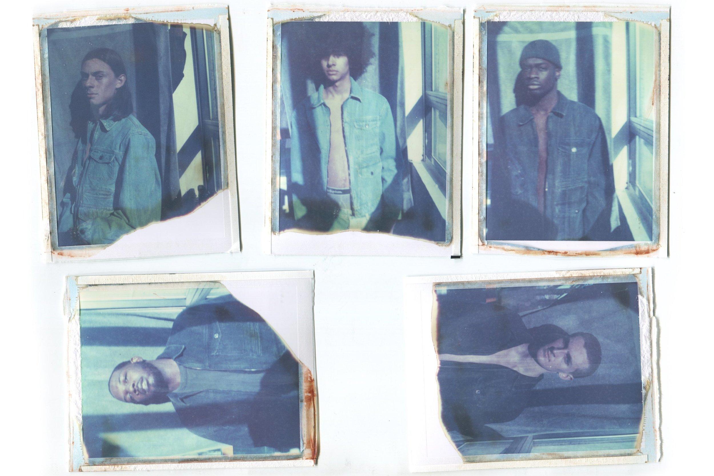 midnight_studios_polaroid.jpg
