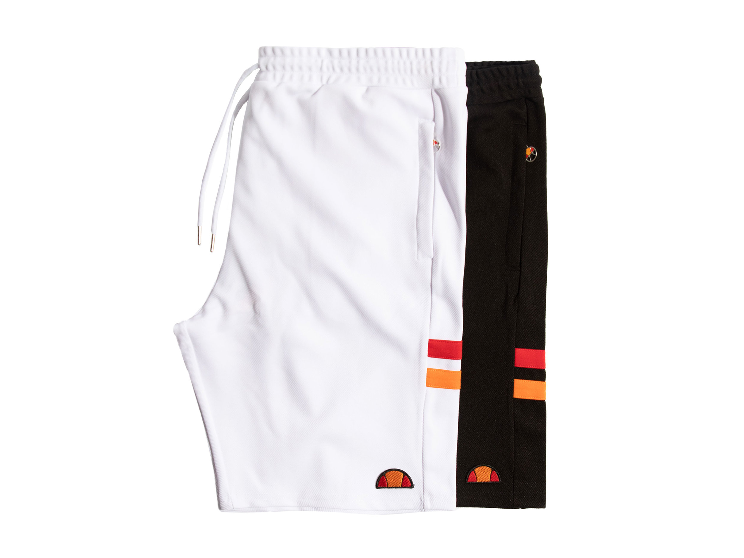 Ellesse-Shorts-Together.jpg
