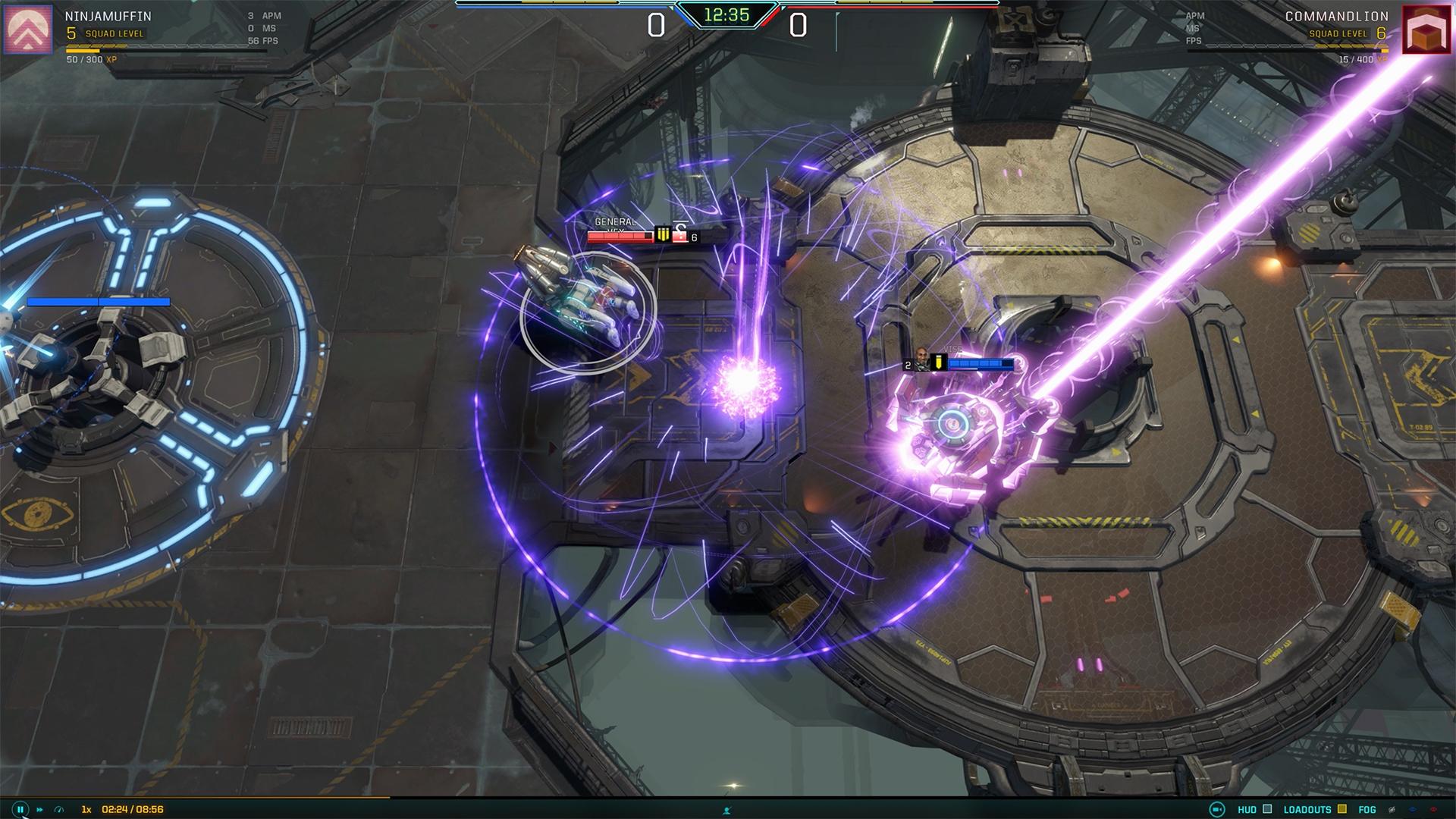 Gravity_Gun.jpg