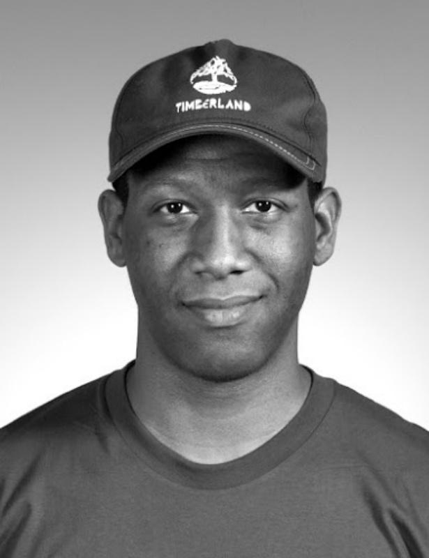 Jordan Wallace