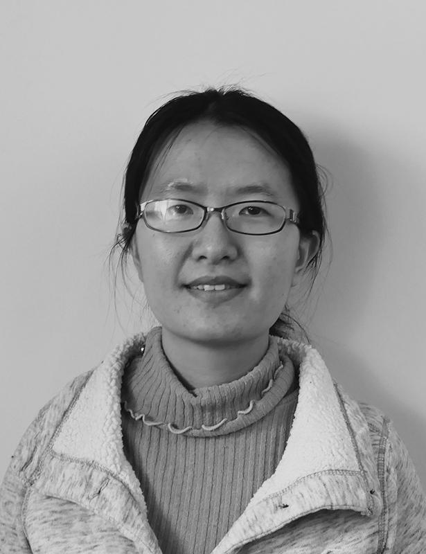 Lucy Shen