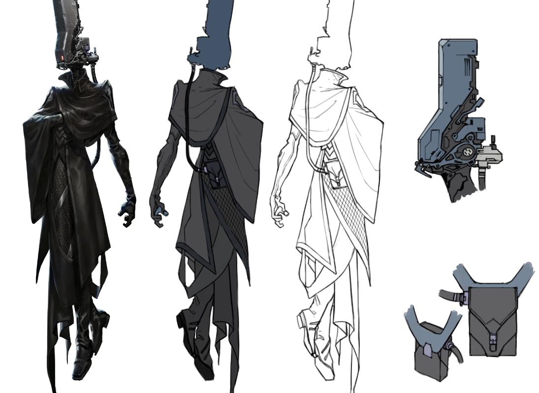 Plutus's Final Designs