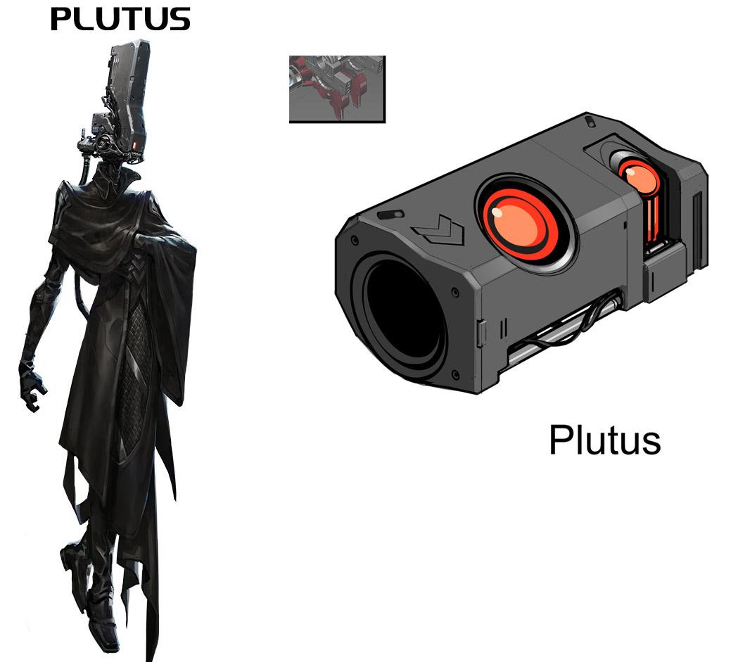 plutus_01.jpg