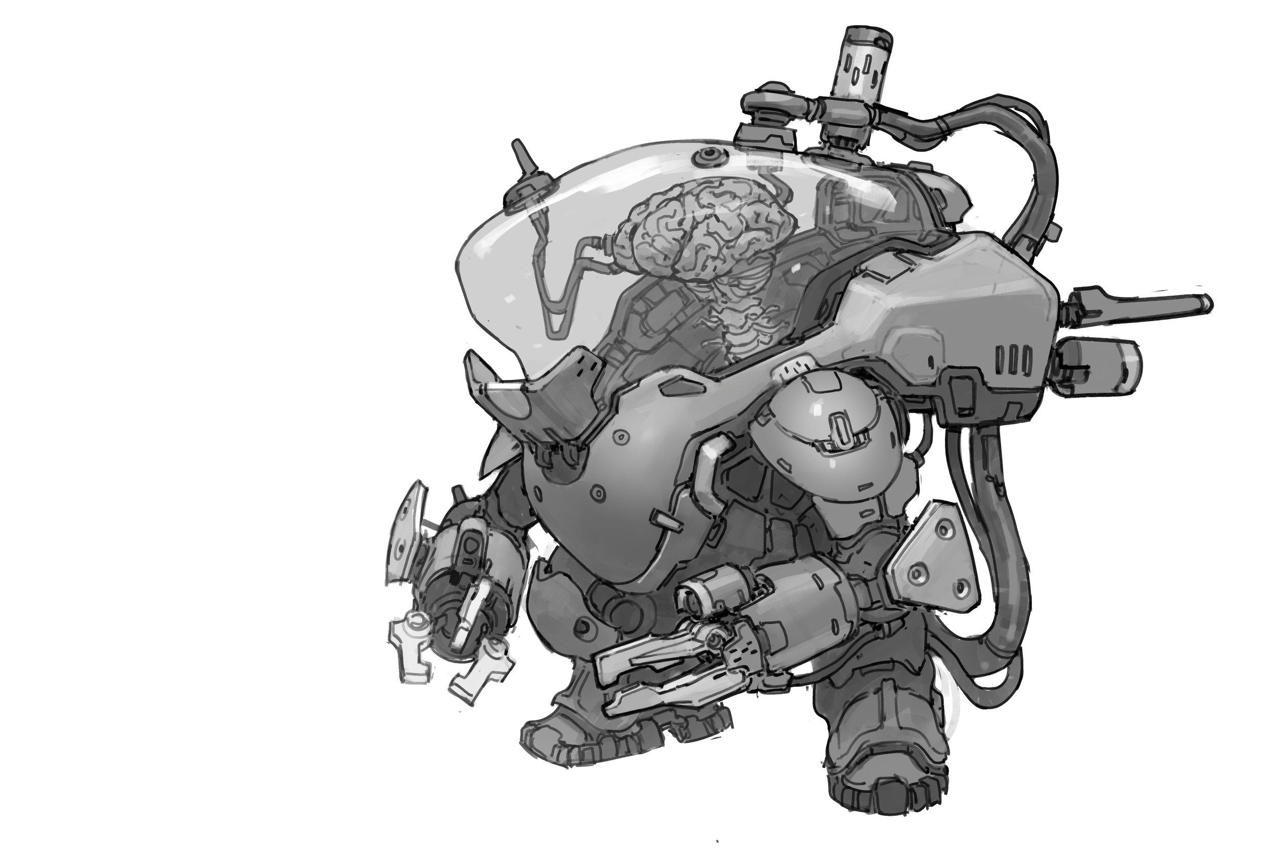 Mechanic_pilot_5_wip_1.jpg