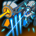 Snip_Ultimate_03_Icon.png