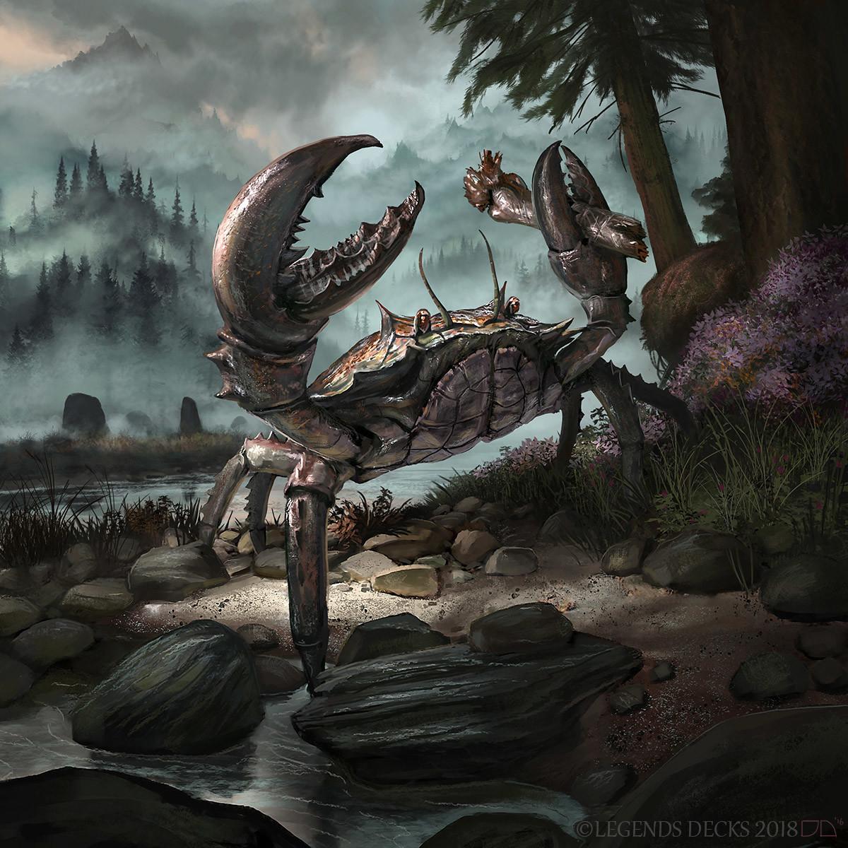 jeffrey-rex-lljr-tes-creature-mudcrab-anklesnapper-web.jpg
