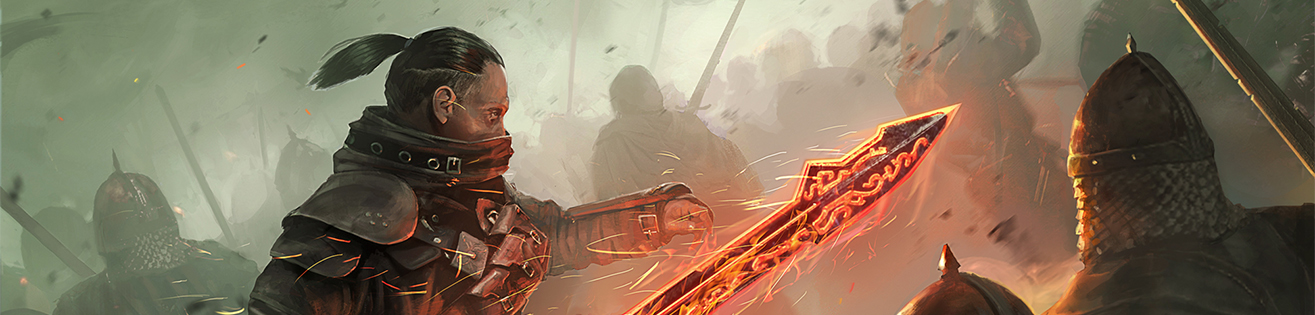 TESL_Sword_of_the_Inferno_Article_1315x315.jpg