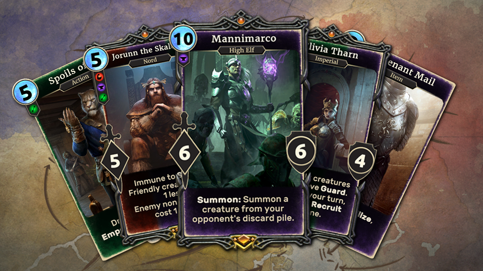 TESL_AW_Cards_in-body.png