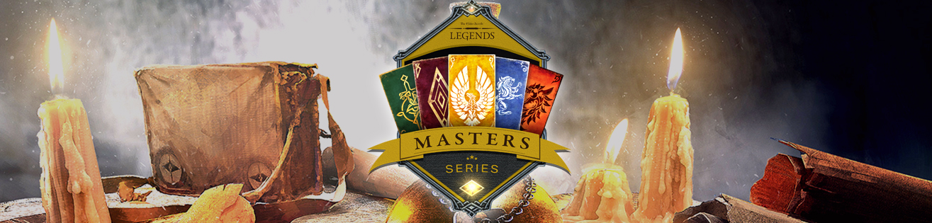 TESL-MastersSeries_logo_2019_Article_1315x315.jpg