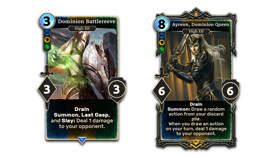 TESL_Dominion_in-body.png
