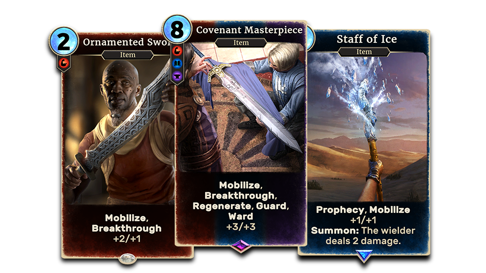 TESL_Mobilize_Cards_in-body_EN.png