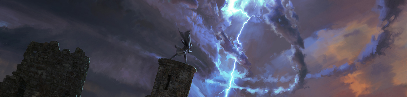 TESL_Gathering__Storm_Article_1315x315.jpg