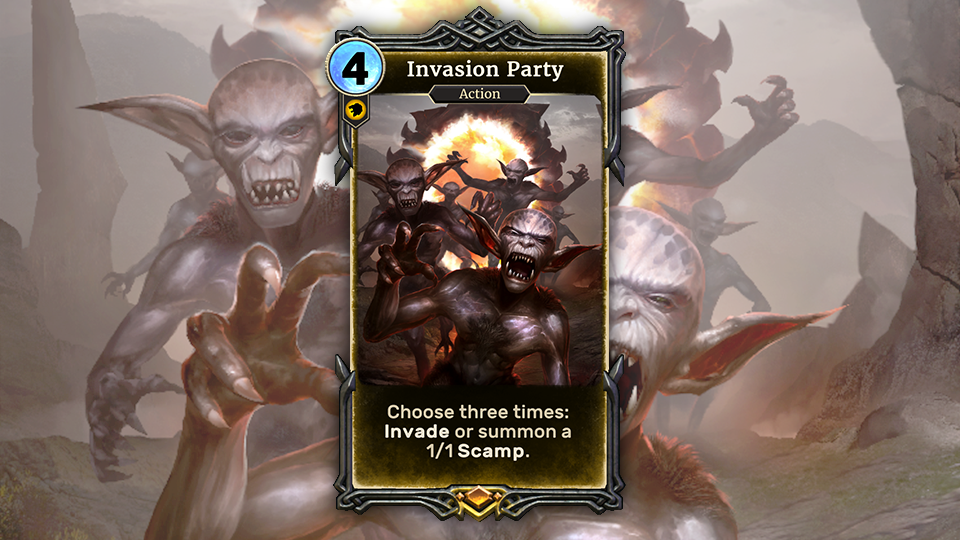 TESL_Invasion_Party_EN.png
